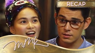Hot Choco (Shareena and Tito's Life Story) | Maalaala Mo Kaya Recap
