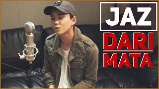 DARI MATA - JAZ | MCKAY COVER