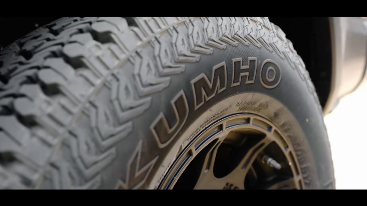 destination churchtelemessagingsystem tires com awesome best x truck lighting light