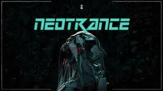 Neotrance Vol.I
