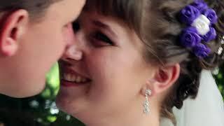 2014 06 13 Dmitriy & Nataliya Wedding Promenade