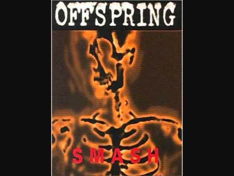 The Offspring Come Out and Play (Keep Em Separated)1080p