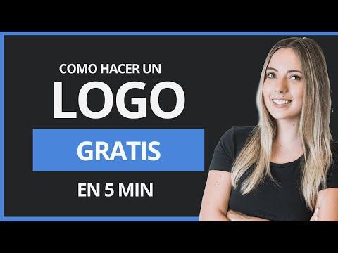 Cómo crear una página de FACEBOOK PARA NEGOCIOS 2020💰 from YouTube · Duration:  17 minutes 19 seconds