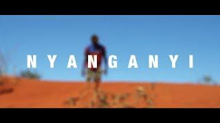 Nyanganyi - Walungurru Community (Kintore)