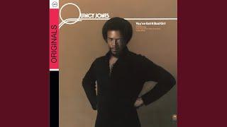 """Sanford & Son Theme"" - NBC-TV (The Streetbeater)"
