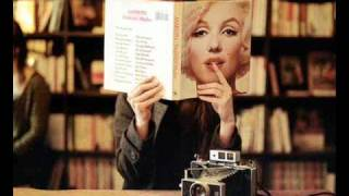 BarlowGirl - I believe in love (tradução)