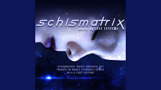 Schismatrix - The Abelard Lindsay Theme