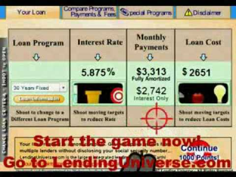 how-to-get-hard-money-loan-in-fresno,-california