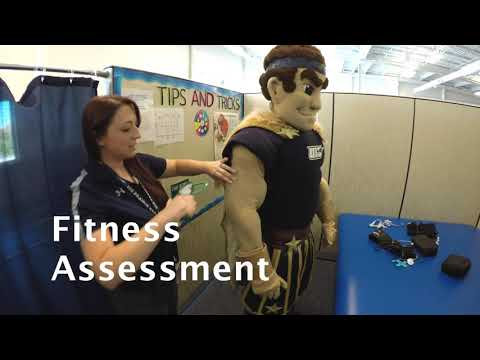 University of Illinois Springfield  | EIMOC Mascot Challenge 2019