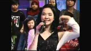 Last Child feat Giselle Seluruh Nafas Ini   YouTube