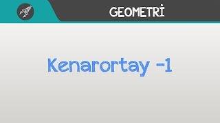 Kenarortay -1