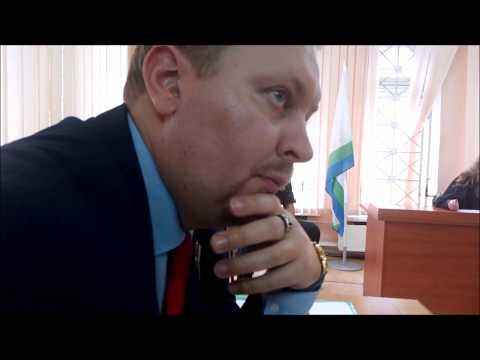 Мировой суд, судья вызывающий уважение, эталон судебной системы ч  2 юрист Вадим Видякин