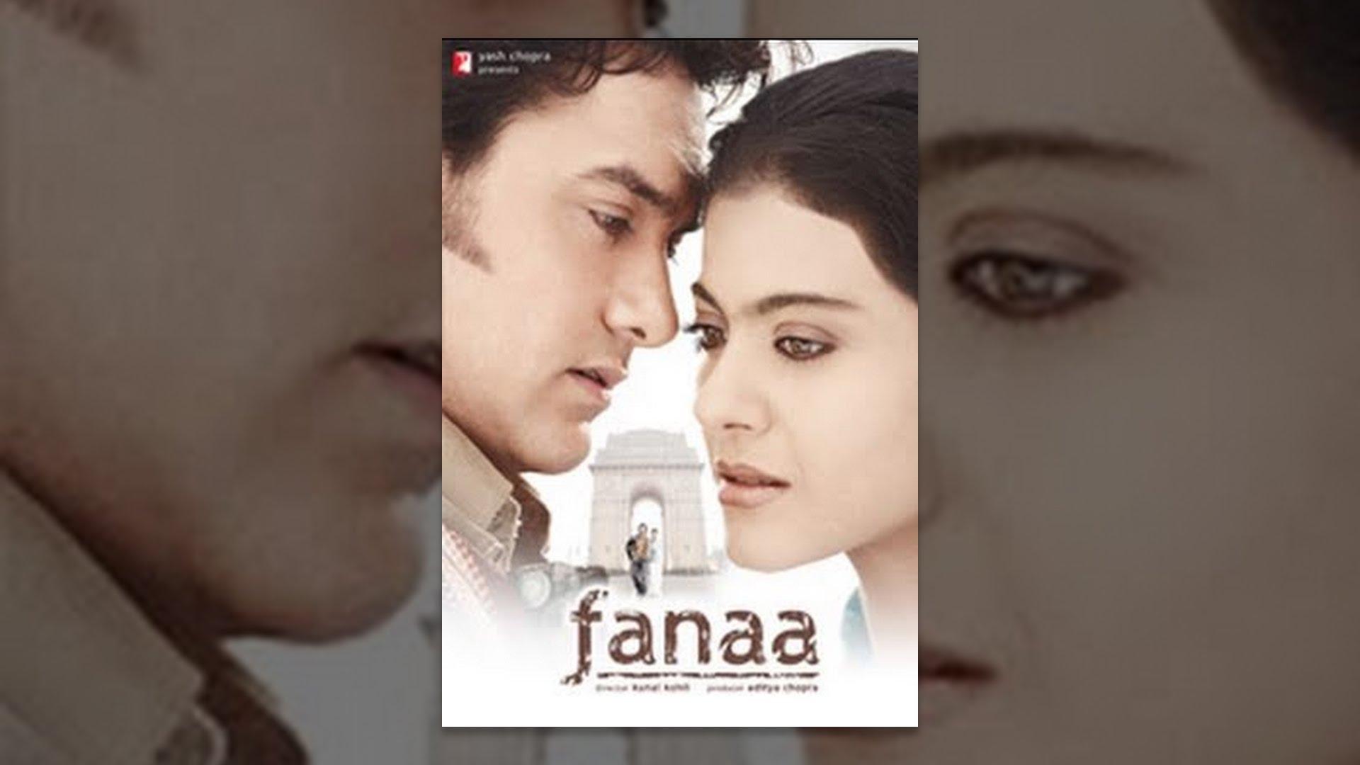 Download Fanaa