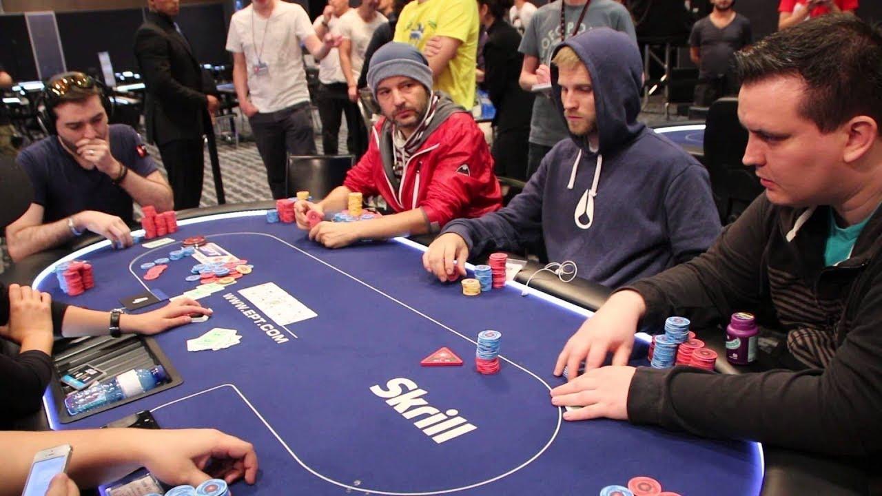 Смотреть онлайн турнир по покеру казино с реальным выводом денег без вложений