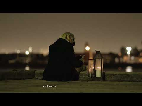 MICHAEL BEACH 'sessin' (Official Music Video)