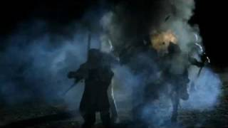 ORCS! Trailer