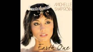 Michelle Shaprow- Lost In The Stars Again