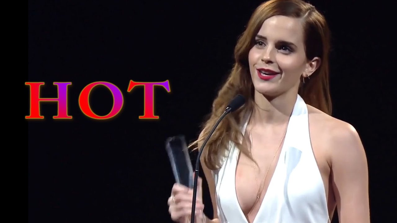 emma watson ☆ hottest tribute ever - must see! - youtube