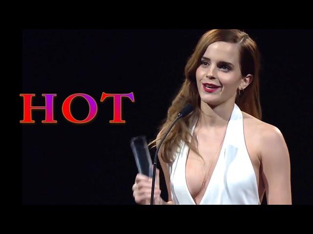 Emma watsen nackt bilder