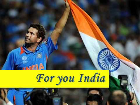 BEST MOMENTS OF CRICKET WORLD CUP 2011 FINALS