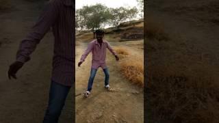 Dhanraj kale Akshay Kumar Khiladiyon ka khiladi song Bollywood dance