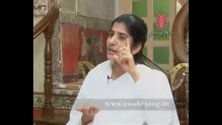 Healer Within 9 - BK Shivani (English)