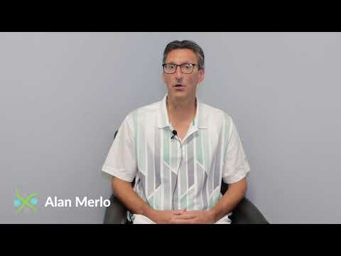 Wellness Center of Plymouth - Alan M. Testimonial