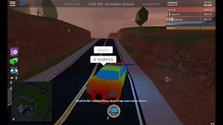 getting toz 900k dollers part 2 (Roblox Jailbreak)