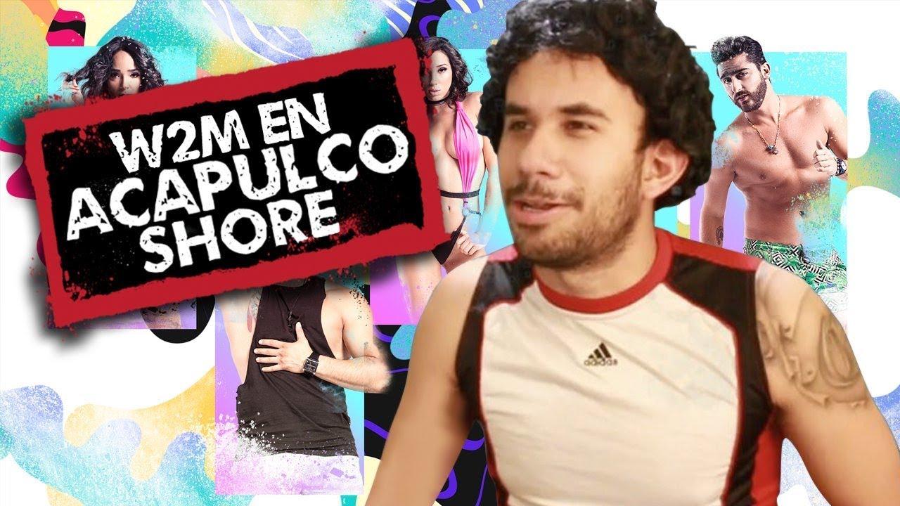 werever-en-acapulco-shore-programas-de-tv