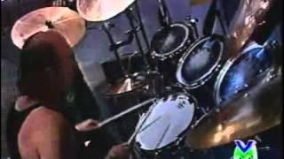 Vasco Rossi - Dormi Dormi live 1990