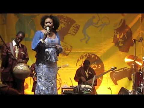 Etnofestival 2010 in San Marino, Italy