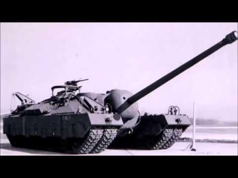 top 10 largest tanks of world war ii monster tanks youtube. Black Bedroom Furniture Sets. Home Design Ideas