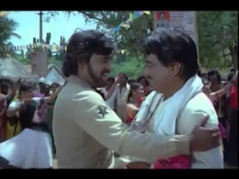 Thambatta Tharai Video Song | Thanikattu...