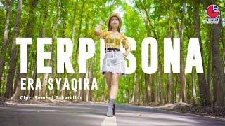 ERA SYAQIRA ~ TERPESONA
