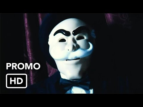 "Mr. Robot 4x02 Promo ""Payment Required"" (HD) This Season On"