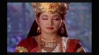 Om Jayanti Mangla Kali - Mantra