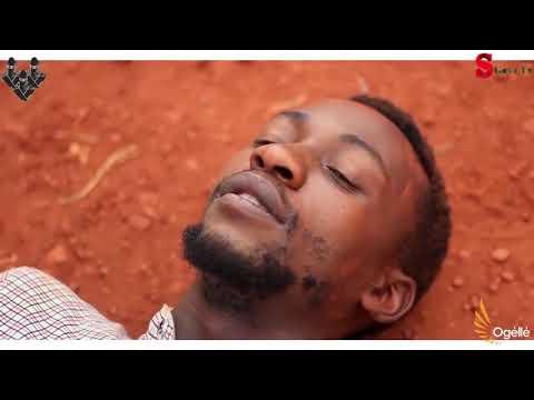 Download ComedyStyle  Umunsi mubi 1-4( kubyukira ibumoso )