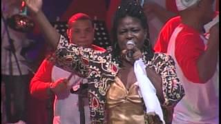 Elia Isenia - Tumba A Papia (2008)