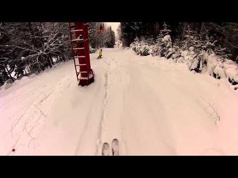 Sovata Ski 2.MP4
