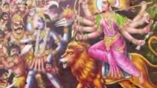 Download Hindi Video Songs - Jai Mata Di - Khel Khel Re Bhawani Maa