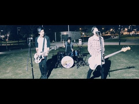 Don't Stop - 5 Seconds Of Summer (Cover by Freak Out)