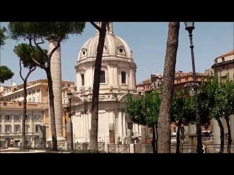 ROME - VATICAN