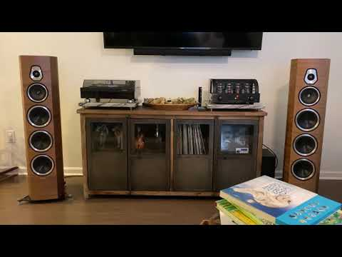 sonus-faber-sonetto-viii-powered-by-primaluna!