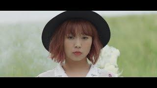 2017年8月2日発売の両A面シングル「ハイテンション!我っが人生!/轍」...