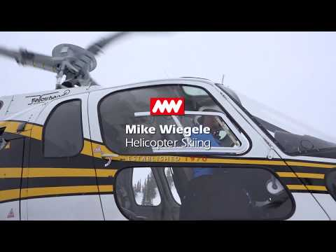 Tour 715, March 17 – 24, 2018 | Heli-Skiing Highlights of the Week