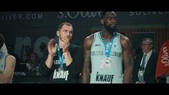 FIBA EUROPE CUP FINALE 2019