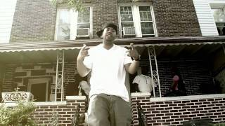 Video Armageddon (Terror Squad) - Get Yours (Official Music Video).mp4 download MP3, 3GP, MP4, WEBM, AVI, FLV Januari 2018