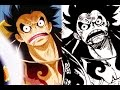 One Piece - Anime vs Manga