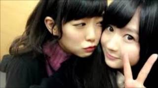 NMB48&SKE48のみるきー(渡辺美優紀)が 天使だと激推ししているSK48の...