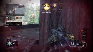 Call of Duty®: Black Ops III_20180630092503